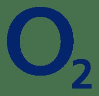 UNLOCK O2 UK - All Models