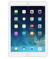 "Apple iPad Pro 9.7"" Silver 32 GB Wi-Fi Excellent Condition"