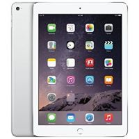 Apple iPad Air (Space Grey, 32GB) Wi-Fi + Cellular (Unlocked)  Excellent Condition