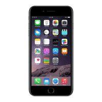 Apple iPhone 7 Plus (Black, 32Gb) - Unlocked - Excellent