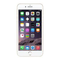 Apple iPhone 7 Plus (Gold, 32Gb) - Unlocked - Pristine