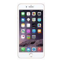 Apple iPhone 7 Plus (RoseGold, 32Gb) - Unlocked - Good