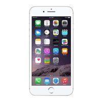 Apple iPhone 7 Plus (Silver, 32Gb) - Unlocked - Good