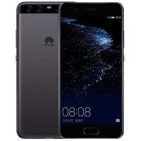 Huawei P10 (Black, 64GB) - Unlocked- Good