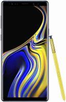 Samsung Galaxy Note 9 128GB Excellent Condition Ocean Blue UNLOCKED