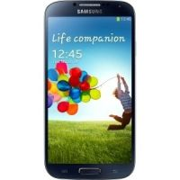 Samsung Galaxy S4 i9295 Active (Black,  16GB) - (Unlocked) Good