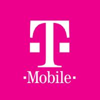 UNLOCK T Mobile UK - All Models