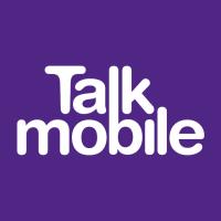 UNLOCK Talk Mobile UK - All Models