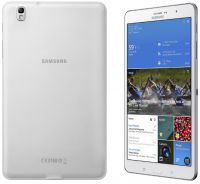 Samsung Galaxy Tab Pro 8.4 Black/White (16Gb) (Unlocked) Pristine Condition