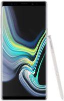 Samsung Galaxy Note 9 128GB Good Condition Alpine White UNLOCKED